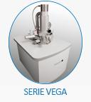 Serie VEGA3 - Tescan