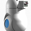 Sistemas giroestabilizados para UAV|RPA: U-Camera de Air Electronics