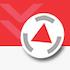 Logotipo Alava Seguridad