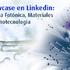 Showcase: Fotónica, Materiales y Nanotecnología