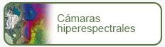 Hiperespectrales - Cámaras hiperespectrales