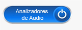 AYV_Analizadores de audio