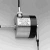Calibrador de intensidad ac�stica GRAS 51AB