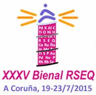 Bienal RSEQ 2015