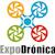 logo expodronica