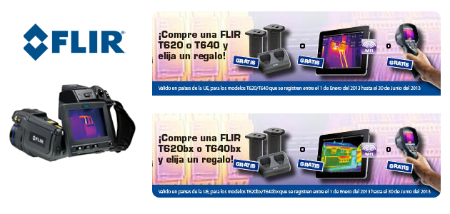 promocion flir bucle