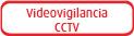 videovigilancia cctv