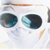 Protecci�n contra radiaci�n l�ser
