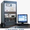 Estaci�n de calibraci�n de trabajo TMS 9155