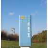 Lufft Ceil�metro CHM 15k