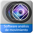 icono software movimiento