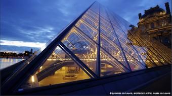 Louvre_Monitoring
