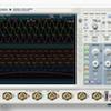 Los osciloscopios de Yokogawa, los primeros en soportar el an�lisis de BUS PSI5