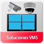 icono VMS