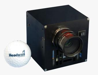 Nano_Hyper Headwall Photonics