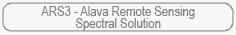 ARS3 - Alava Remote Sensing Spectral Solution