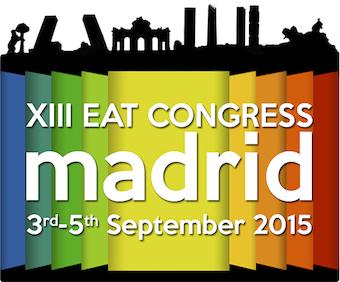 XIII EAT CONGRESS