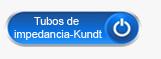 Tubos de impedancia-Kundt