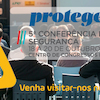 Proteger   5ª Conferência de Segurança