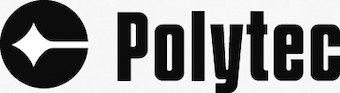 Logo Polytec