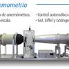 anemometria