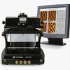 KEYSIGHT Microscopio AFM 5500
