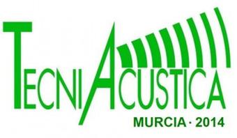 tecniacústica 2014
