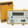 Transponder Tel-Instrument