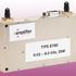 Amplifier Technology - Amplificador 8790