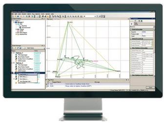 Software POSPac MMS