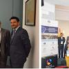 �l Grupo �lava Ingenieros patrocina el Congreso Euroamericano de Contrataci�n P�blica y APPs y Feria