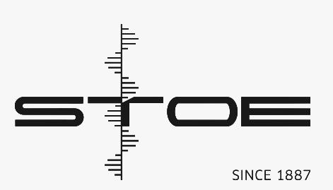 Logo STOE