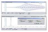 SOFTWARE DE ANALISIS VIEW2002