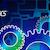 Pr�ximos Webinars: PCB Piezotronics