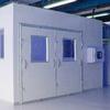 sala seca dry room