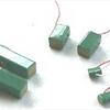 Piezoactuadores - MCL