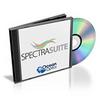 Software Spectrasuite - Ocean Optics