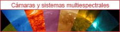 C�maras y sistemas multiespectrales para seguridad