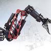 ARM 5E mini