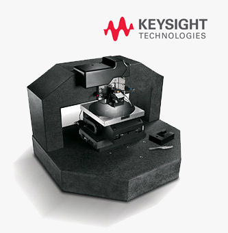 KEYSIGHT Microscopio AFM 5600LS AFM