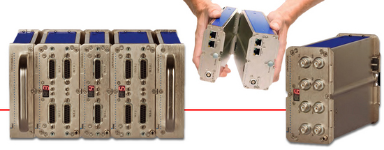cronos flex Hardware