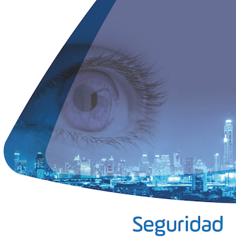 Cat�logo seguridad