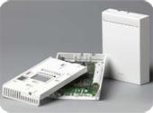 Sensor CO2 Temperatura - GMW116