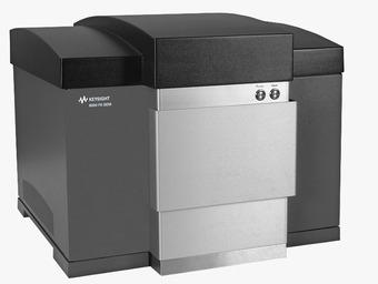 KEYSIGHT Microscopio de Fuerza Atómica 8500 FE-SEM
