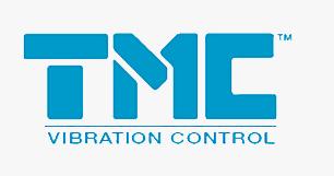 Logo TMC Vibracion Control