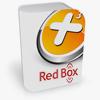 product telecom redbox