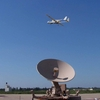UAV SAT COM