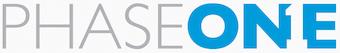 PhaseOne_logo