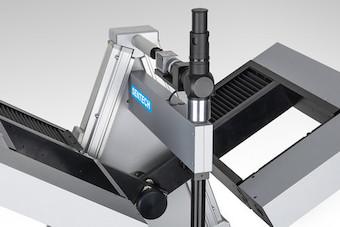 Elipsómetros espectroscópicos: SENresearch