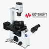 KEYSIGHT Microscopio AFM 5500ILM